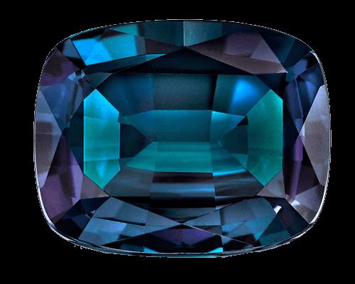 fine jewels alexandrite