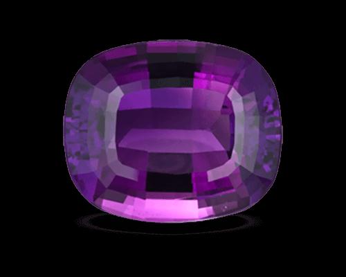 fine jewels amethyst
