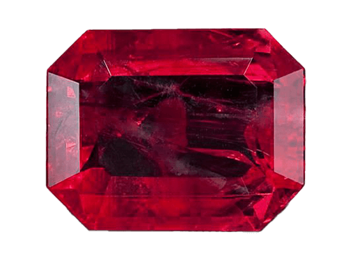 fine jewels beryl