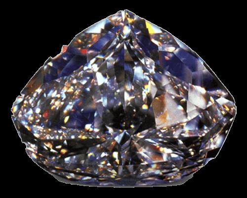 fine jewels century diamond