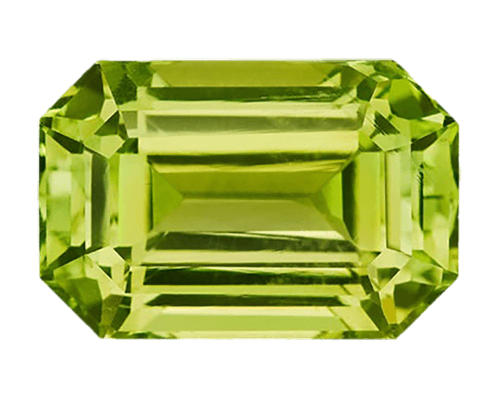 fine jewels chrysoberyl