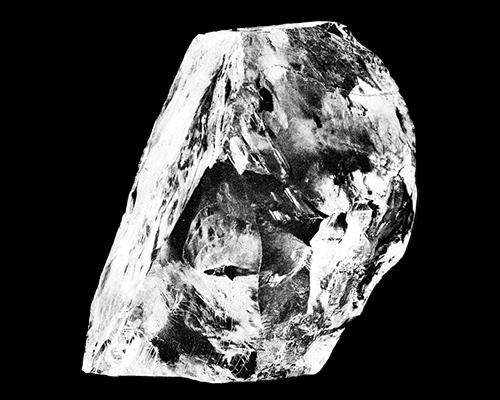 fine jewels cullinan diamond
