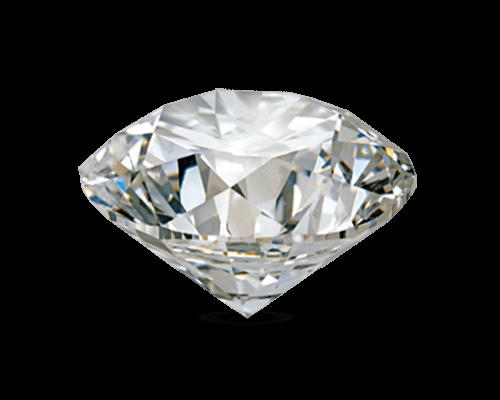 fine jewels diamond