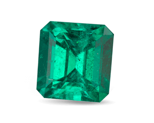 fine jewels emerald
