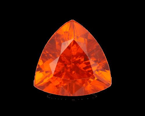 fine jewels garnet