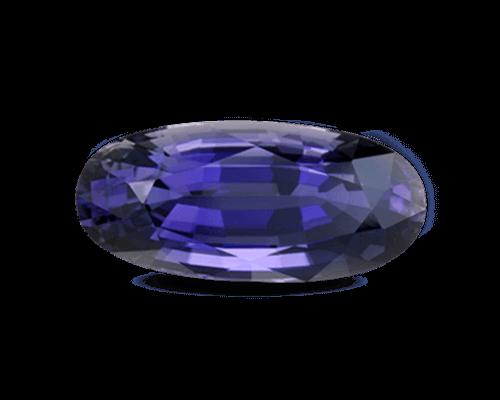 fine jewels iolite