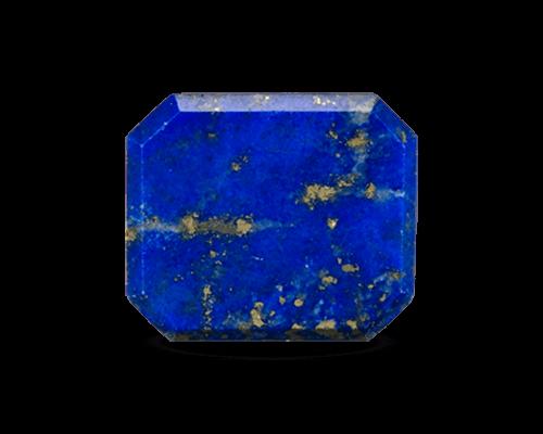 fine jewels lapis lazuli