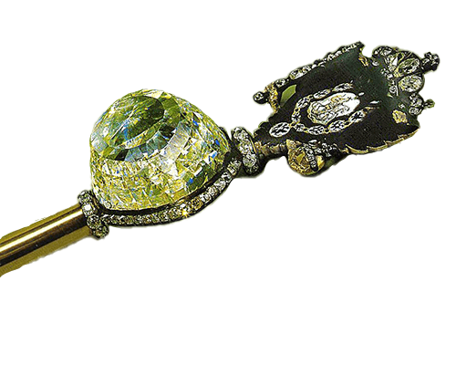 fine jewels orloff diamond 2