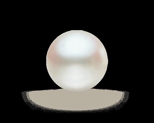 fine jewels pearl