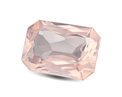fine jewels quartz