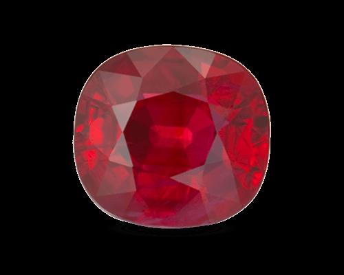 fine jewels ruby