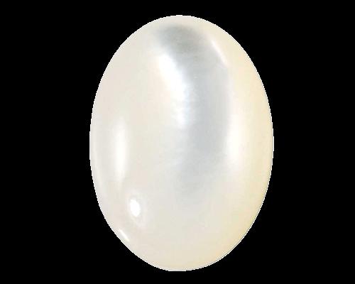 fine jewels saltwater pearl