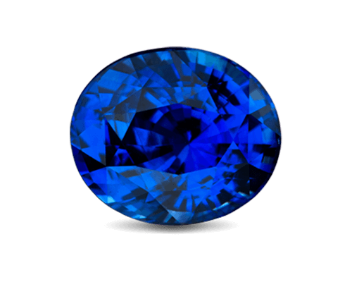 fine jewels sapphire