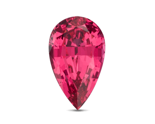 fine jewels spinel