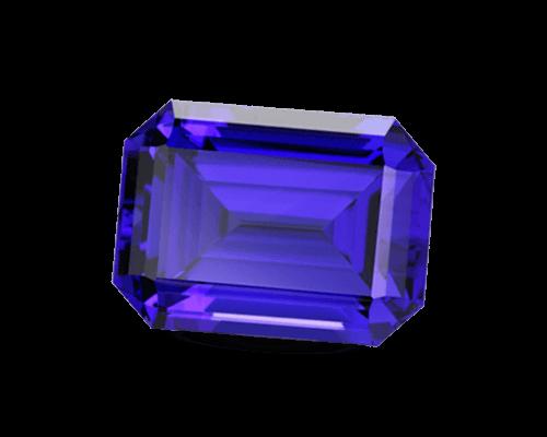 fine jewels tanzanite