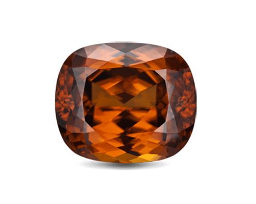 fine jewels zircon