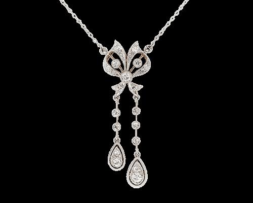 fine jewels new era belle epoque