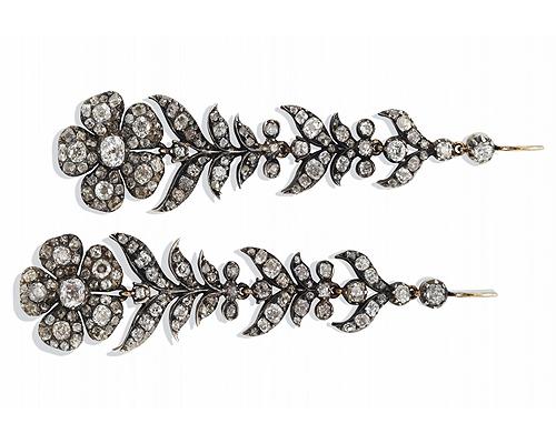 georgian style-fine jewels of harrogate