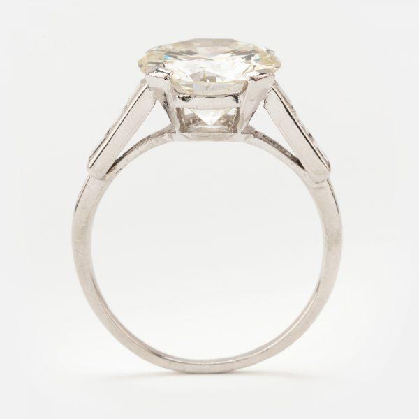 Fine Jewels of Harrogate 44573-9-3.76ct-RD-Dia-SS-Ring-3