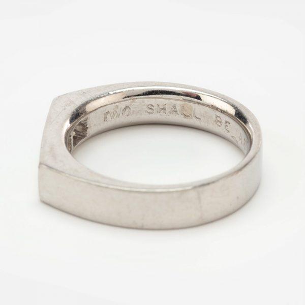 Fine Jewels of Harrogate 44569-1-Dia-3st-Ring-7
