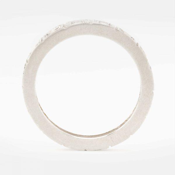 Fine Jewels of Harrogate 44569-8-Dia-ET-Ring-3