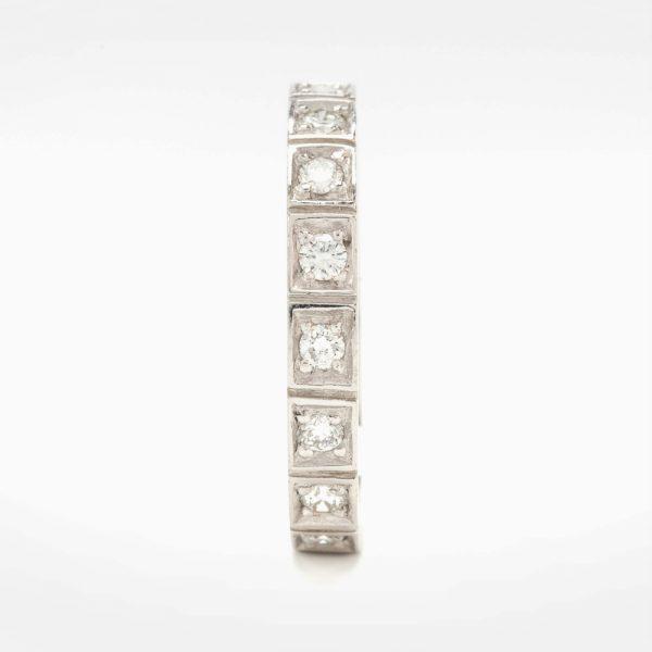 Fine Jewels of Harrogate 44569-8-Dia-ET-Ring-4